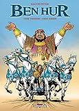 Ben Hur Livre Troisième - Cheik Ilderim
