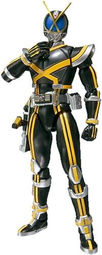 S.H.Figuarts  Maksed Rider 555 Kaixa Action Figure (japan import)
