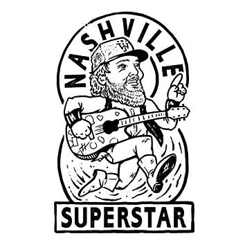 Nashville Superstar