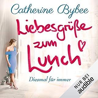 Liebesgrüße zum Lunch Titelbild