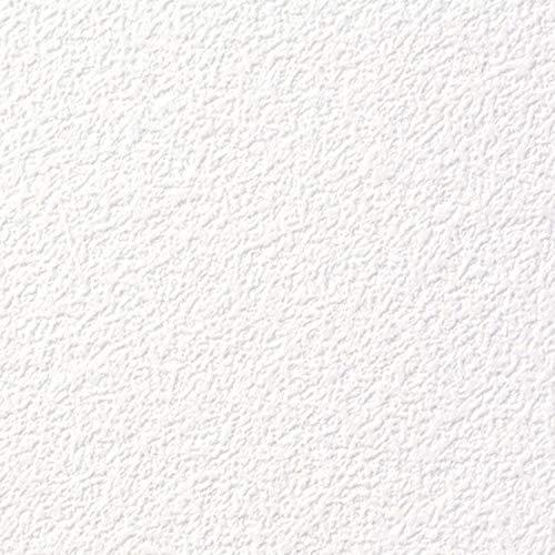 生のり付き壁紙15mパック(カッター替刃付き) EB7127
