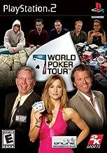 Best world poker tour computer game Reviews