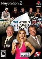 World Poker Tour / Game