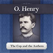 Best o henry story the cop and the anthem Reviews