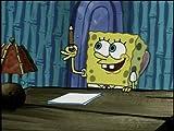 Procrastination/I'm with Stupid