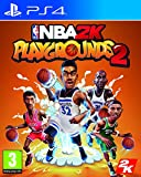 NBA 2K PlayGround 2 ITA - PlayStation 4