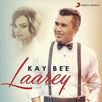 Laarey