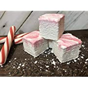 Smalls Gourmet Peppermint Marshmallows