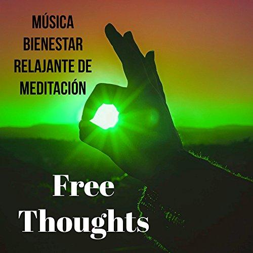 Deep Study Music for Exams and Graduation