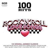 100 Hits - Rock N' Rol