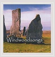 Windwoodsongs