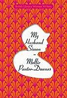 My Husband Simon (British Library Women Writers)
