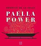 Paella power. Rodrigo de la Calle