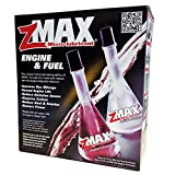 Best Engine Oil Additives - zMax 51-011 Engine and Fuel Kit Review