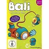 Bali - Entdecker Box