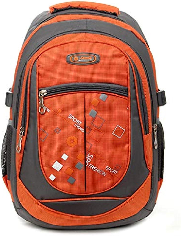 CPDSO Schultasche Mode Kinder Schultaschen Für Jugendliche Mdchen Jungen Schulruckscke Kinder Schultasche Mnner Reise Laptop Rucksack