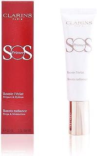Clarins - Make-up Foundation Sos Primer Clarins