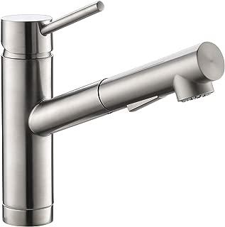 ionizer faucet