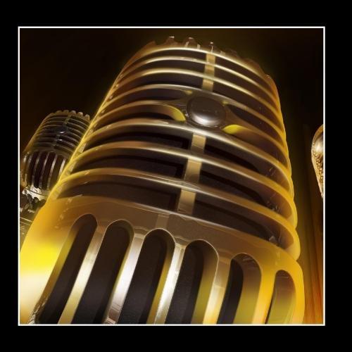 Vocal Samples Vol.4 .Wav (Male Voice 120bpm)