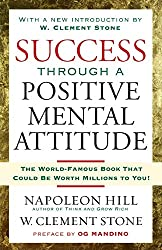 The 19 Best Positive Thinking Books (to Read in 2019)