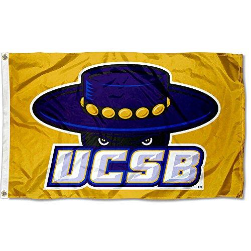 ucsb merchandise - 9