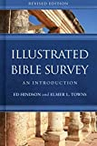 Illustrated Bible Survey: An Introduction