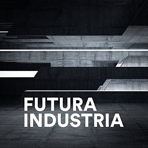 Electronic Body Music & Indie EBM