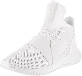 adidas Women's Tubular Defiant W Originals Casual Shoe