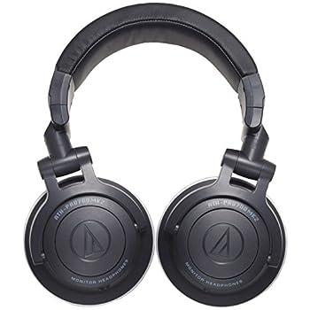 audio technica ath pro700mk2