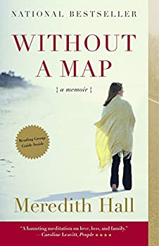 Best without a map Reviews