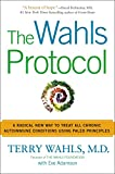 [Terry Wahls M.D.]-The Wahls Protocol- A...