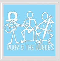 Ruby & The Rogues