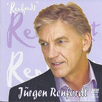 Renfordt