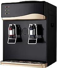 Relaxbx 220 V Elektrische Drinkkoeler Tafelblad Huishoudelijke Mini Koude Hete Drank Machine Desktop Automatische Water Di...