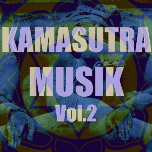 Kamasutra Musik