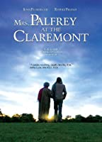MRS. PALFREY AT THE CLAREMONT [DVD][Import]