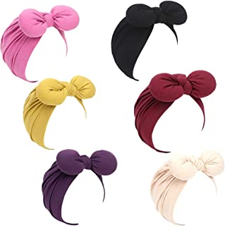 Best baby girl accessories india Reviews