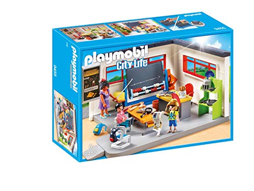 Buy Playmobil History Class Toys R Us