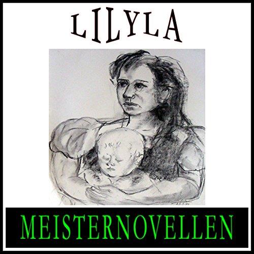 Meisternovellen 20 audiobook cover art