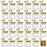 Honey Jars - Best Reviews Guide