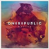 Native (Deluxe Edition) (Edition exclusive inclus un cd bonus de 4 remixes)