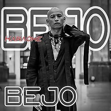Bejo Karaoke (karaoke)
