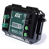 ATAPROAYYA - Analizador gases portable para TRIMIX ATA PRO
