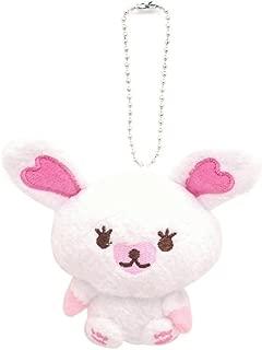 Mofy of rabbit Mascot 182557 From Japan New