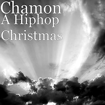A Hiphop Christmas