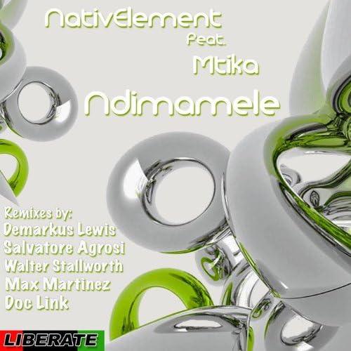 Nativ Elements