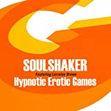 Hypnotic Erotic Games (Uniting Nations Extended Mix)
