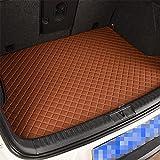 VastSea Alfombrilla para maletero de coche, para DS 5 DS 3 Citroen C3 Berlingo Aircross C4 cactus picasso c5 accesorios