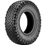 305/70R17 Tires - BFGoodrich All Terrain T/A KO2 Tire 315/70R17 121S LRE BSW 3157017 BFG
