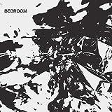 Bedroom (歌詞・対訳・解説付き/ボーナストラック収録)